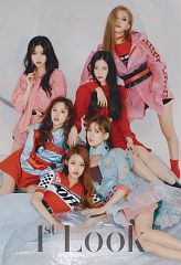 (G)-I-DLE