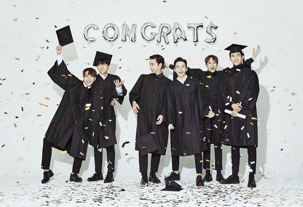 Tags: JYP Entertainment, K-Pop, 2PM, Nichkhun, Hwang Chansung, Ok Taecyeon, Jun.K, Jang Wooyoung, Lee Junho