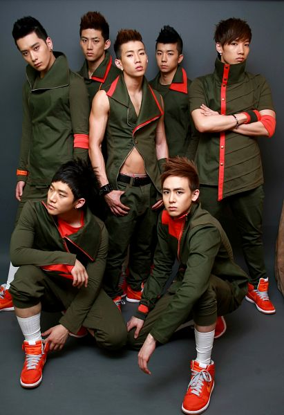 Tags: K-Pop, 2PM, Jun.K, Jang Wooyoung, Jay Park, Lee Junho, Hwang Chansung, Nichkhun, Ok Taecyeon, Android/iPhone Wallpaper
