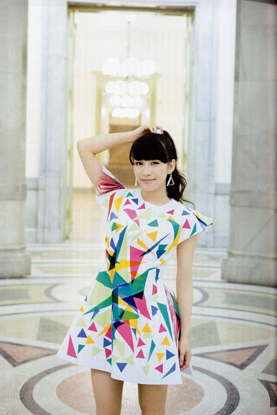 A-chan - Perfume (Group)