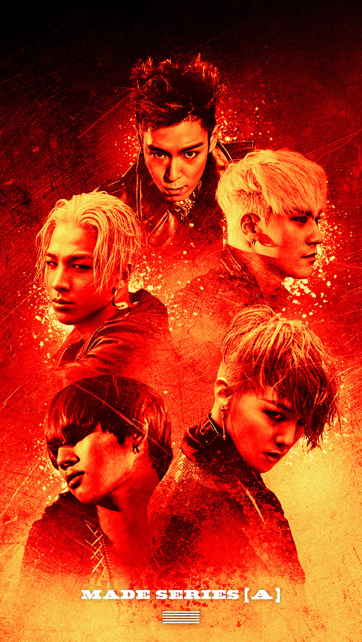 Taeyang - BIGBANG - Asiachan KPOP Image Board