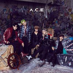 A.C.E (group)