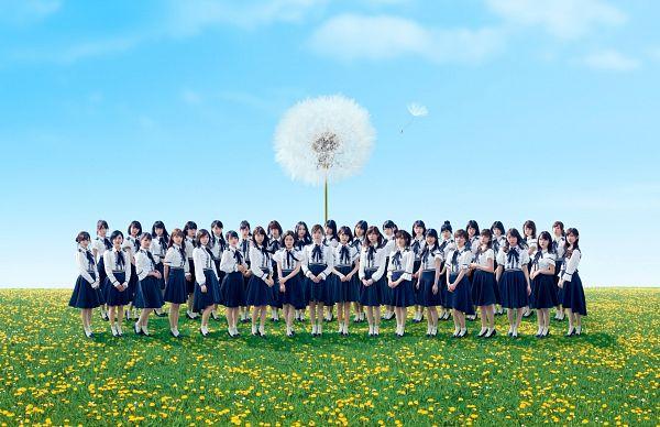 Tags: J-Pop, AKB48, Negaigoto no Mochigusare, Yoshida Akari, Kashiwagi Yuki, Yamamoto Ayaka, Furuhata Nao, Kato Rena, Oda Erina, Miyawaki Sakura, Iriyama Anna, Mayu Watanabe