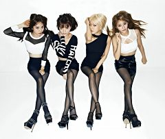 AOA (Ace Of Angels)