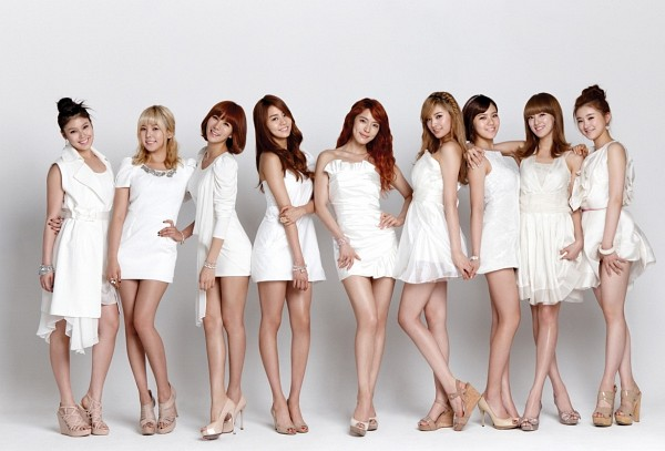 Tags: K-Pop, After School, Nana, Bekah, E-young, Lizzy, Kim Jungah, Raina, Kahi, Uee, Lee Jooyeon, High Heels