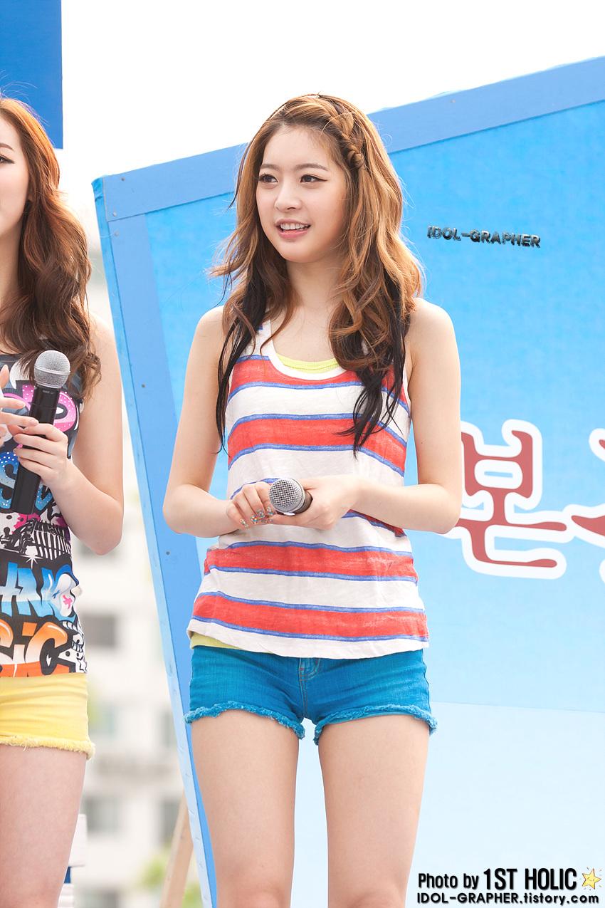 tagged kpop k pop - photo #21