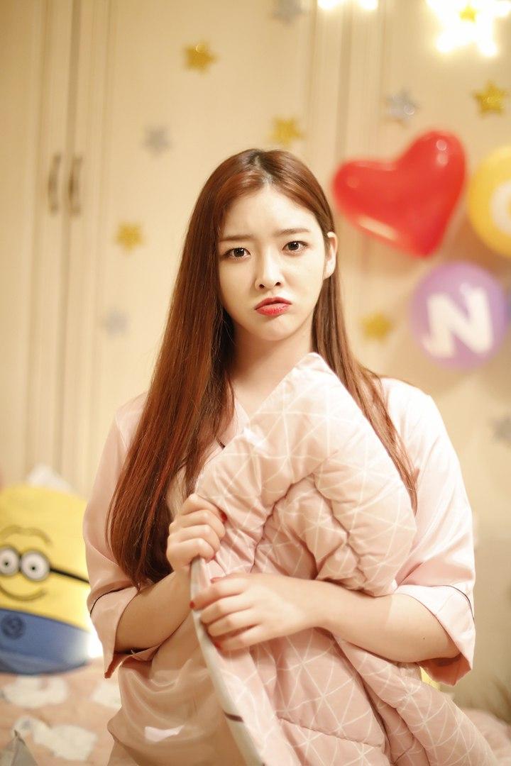 Ahn Eunjin Dia Asiachan Kpop Image Board
