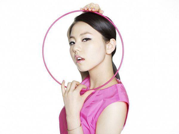 Tags: K-Drama, Ahn Sohee, Mole