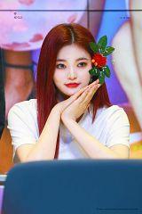 Ahn Somyi