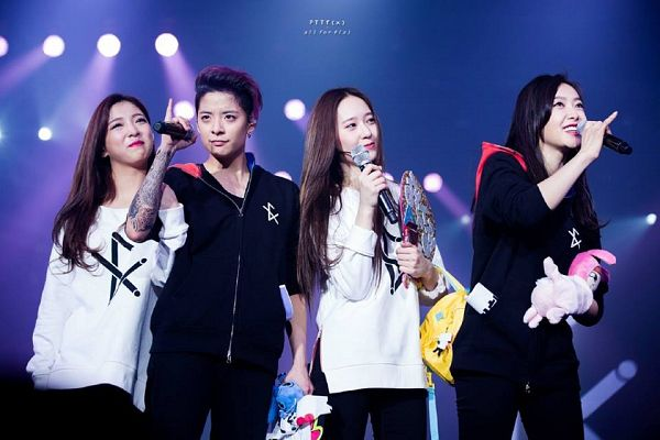 All For F(X) - f(x)