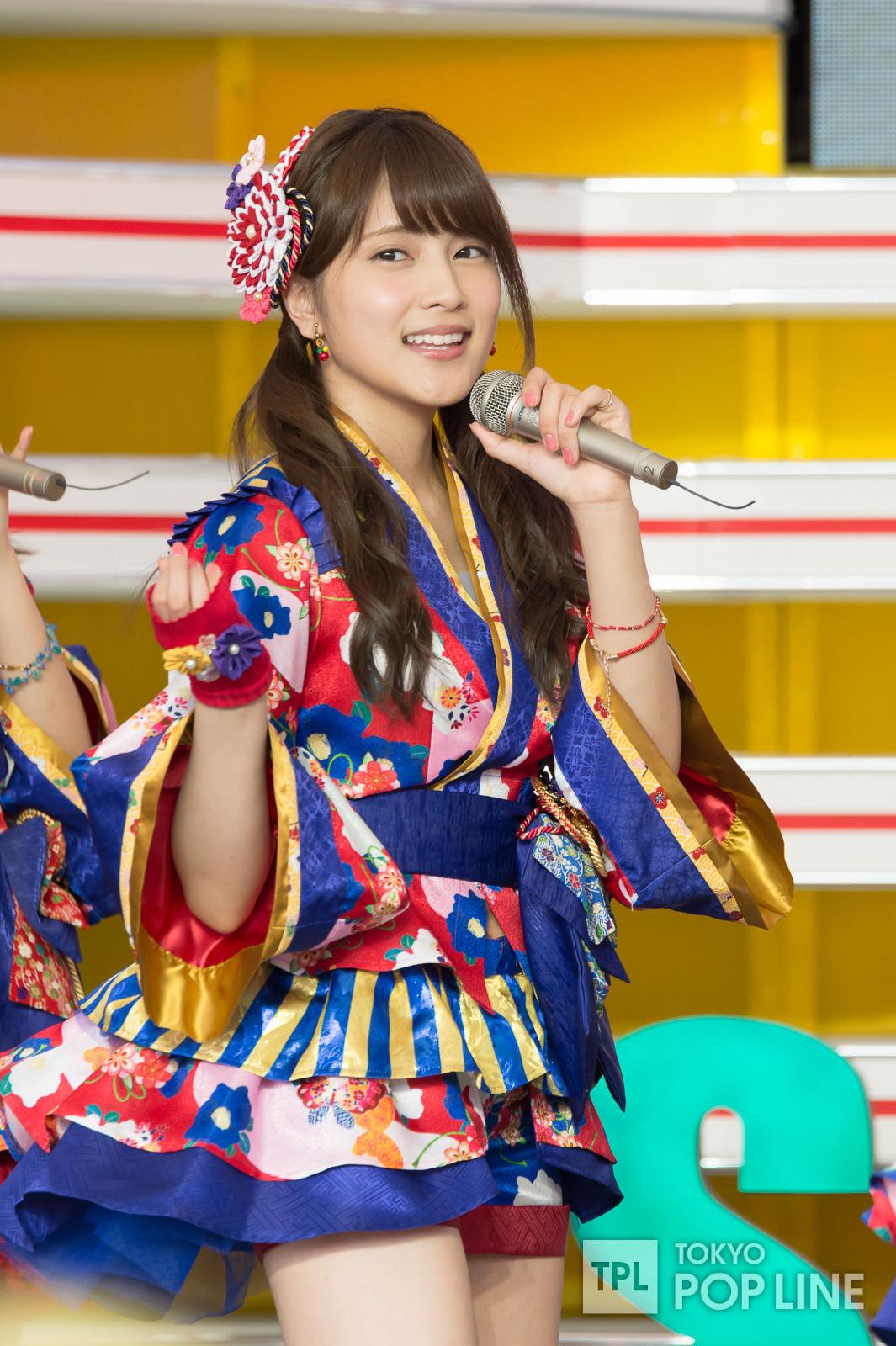 Iriyama/#26769. asiachan/AKB48/Anna.