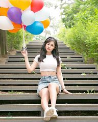 Areum (AREAL)