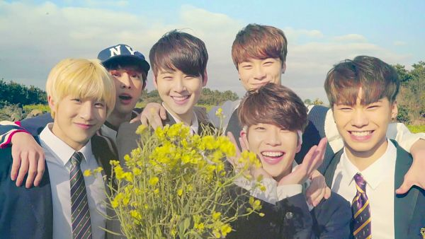 Tags: K-Pop, Astro, Moon Bin, Rocky, Jin Jin, Yoon Sanha, MJ, Cha Eunwoo, Wallpaper