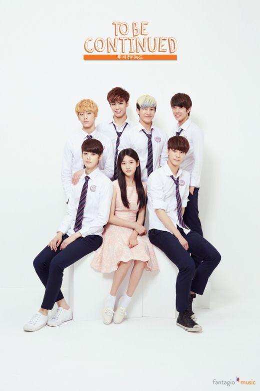 Tags: K-Pop, K-Drama, Astro, Jin Jin, Yoon Sanha, MJ, Cha Eunwoo, Moon Bin, Kim Sae-ron, Rocky