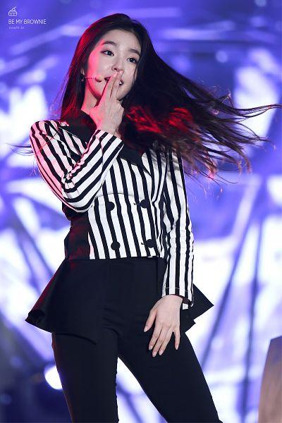 Automatic - Red Velvet