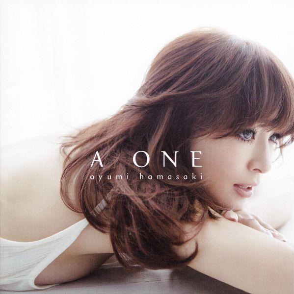 Ayumi Hamasaki - J-Pop
