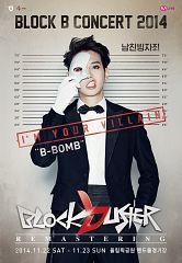 B-bomb