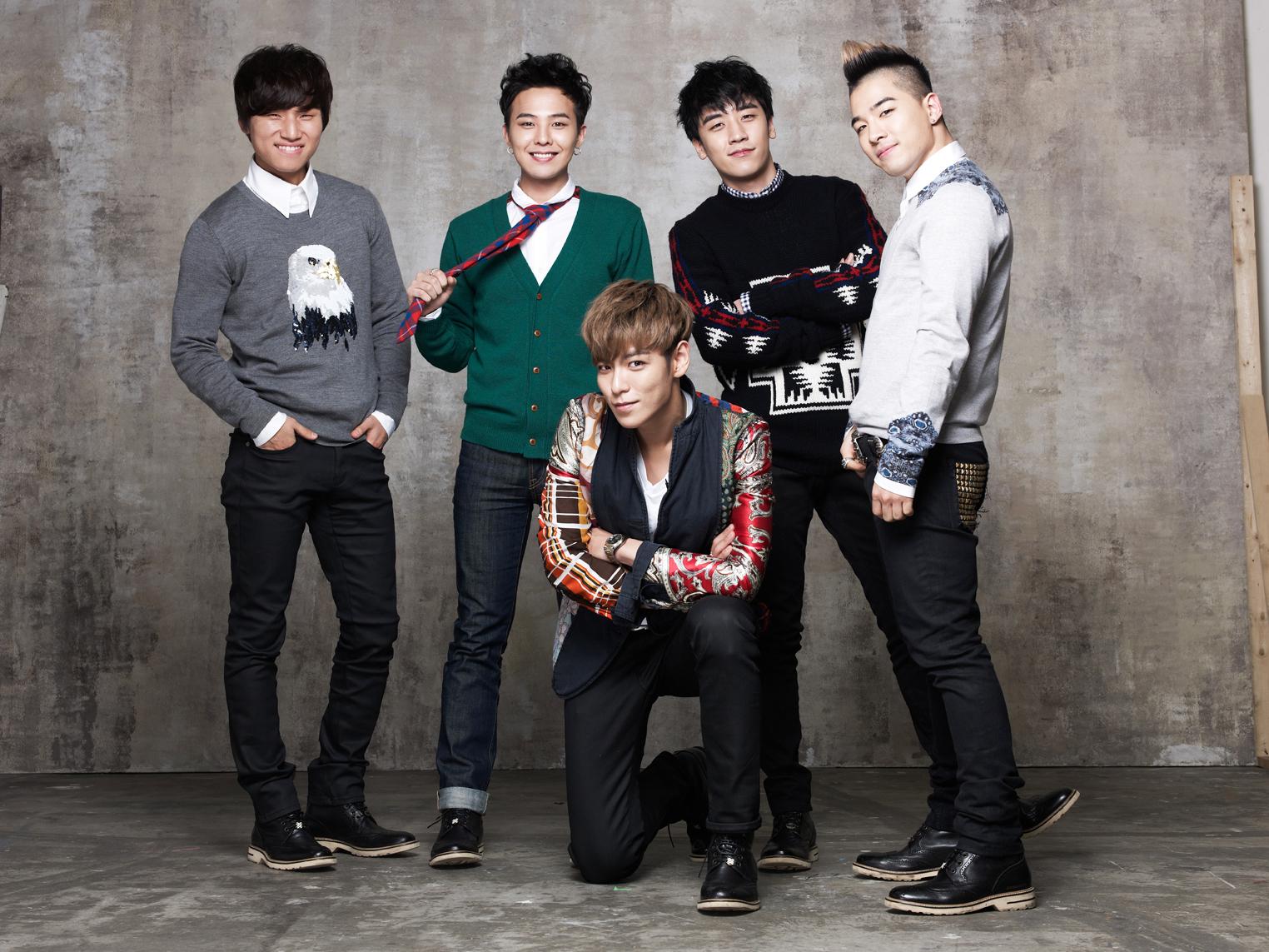 BIGBANG.full.1378.jpg