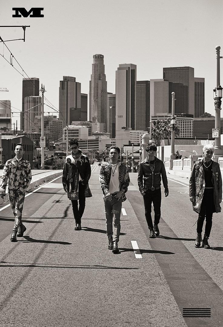 Seungri Bigbang Asiachan Kpop Image Board