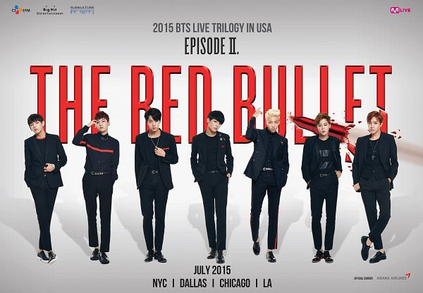 Tags: K-Pop, BTS, V (Kim Taehyung), Rap Monster, Park Jimin, J-Hope, Suga, Jungkook, Jin, Text: Calendar Date, Shadow, English Text