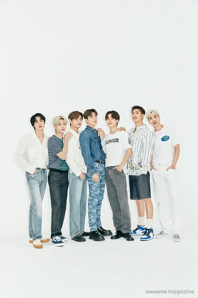 Tags: K-Pop, BTS, Suga, Jungkook, Jin, V (Kim Taehyung), Rap Monster, Park Jimin, J-Hope, White Background, Shoes, Gray Pants