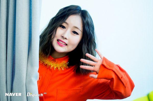 Tags: K-Pop, Lovelyz, Baby Soul, Wallpaper