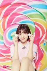 Bae Eunyeong