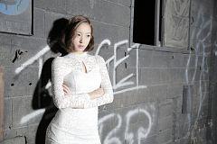 Bae Seohee