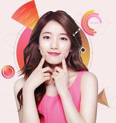Bae Suzy