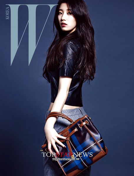 Bae Suzy Android Iphone Wallpaper 4843 Asiachan Kpop