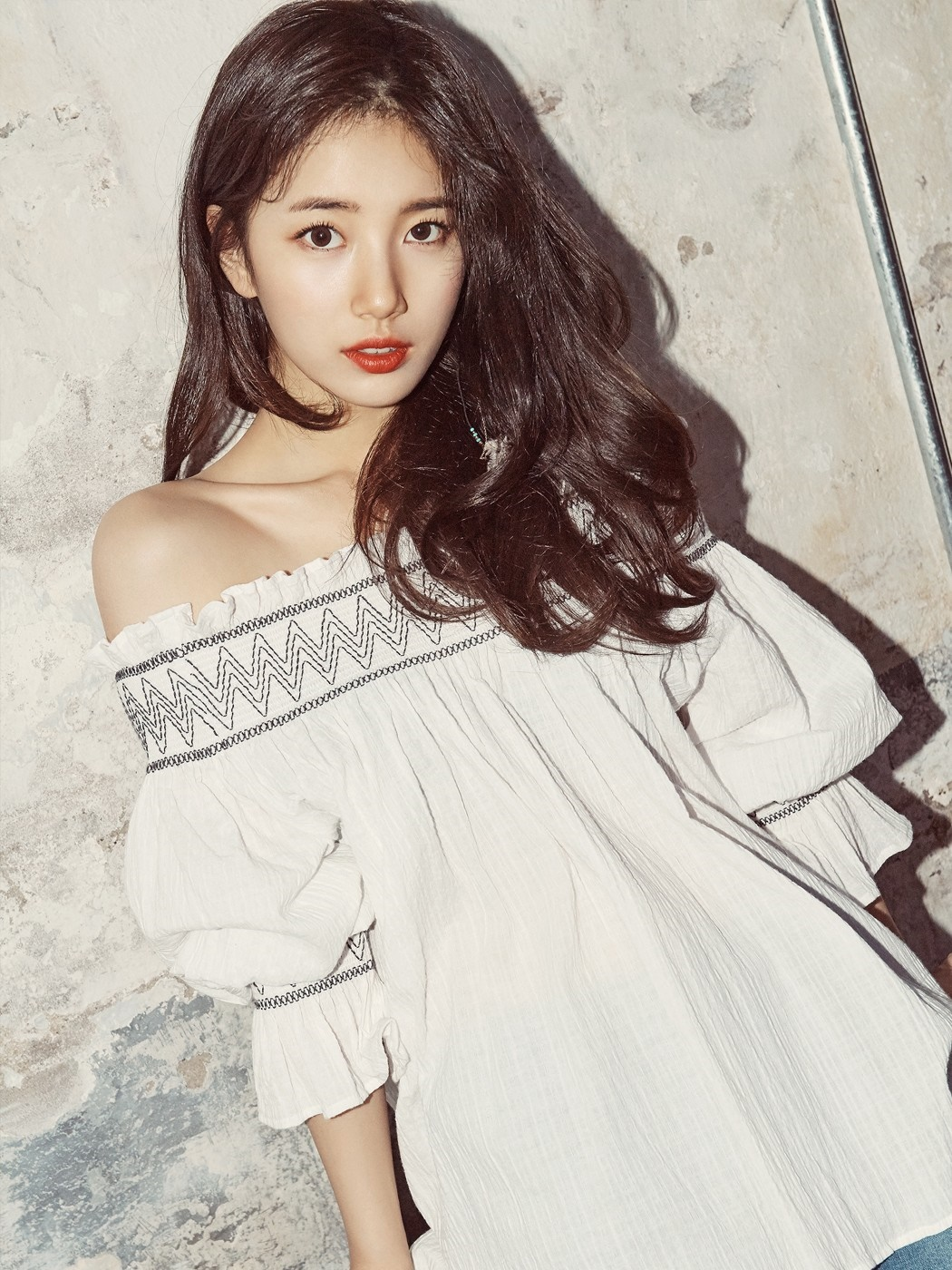 Bae Suzy Android Iphone Wallpaper Asiachan Kpop Jpop Image Board