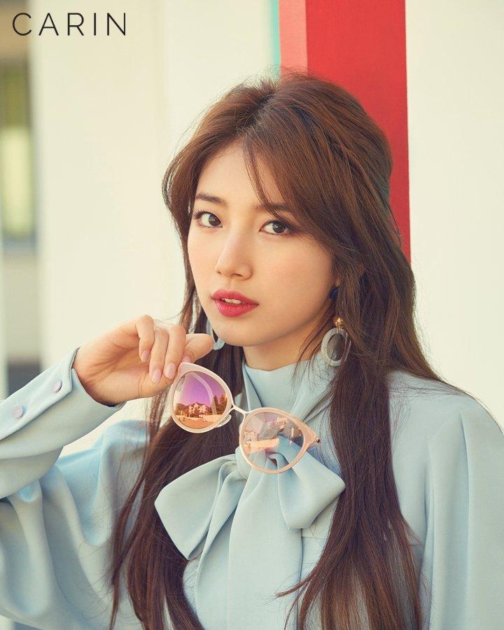 Bae Suzy K Pop Asiachan Kpop Image Board