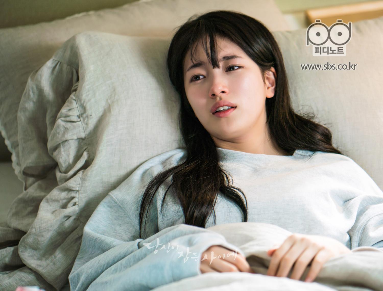 ผลการค้นหารูปภาพสำหรับ suzy bae drama
