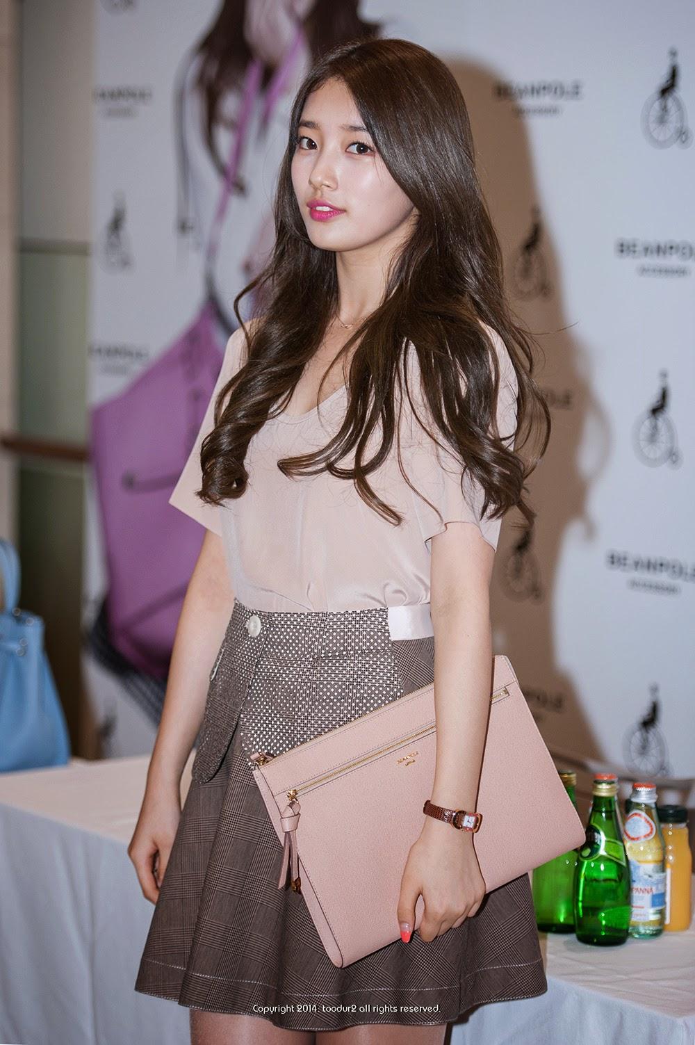 Bae Suzy/#37664 - Asiachan