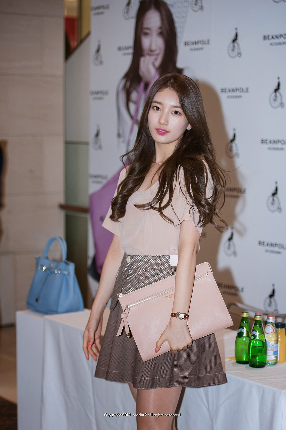Bae Suzy Android Iphone Wallpaper 37668 Asiachan Kpop