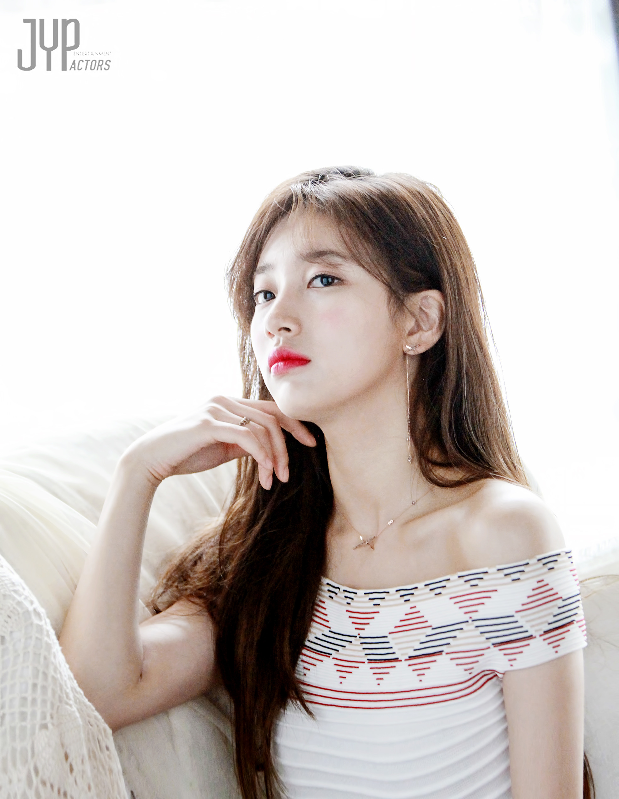 Bae Suzy Android Iphone Wallpaper 67281 Asiachan Kpop