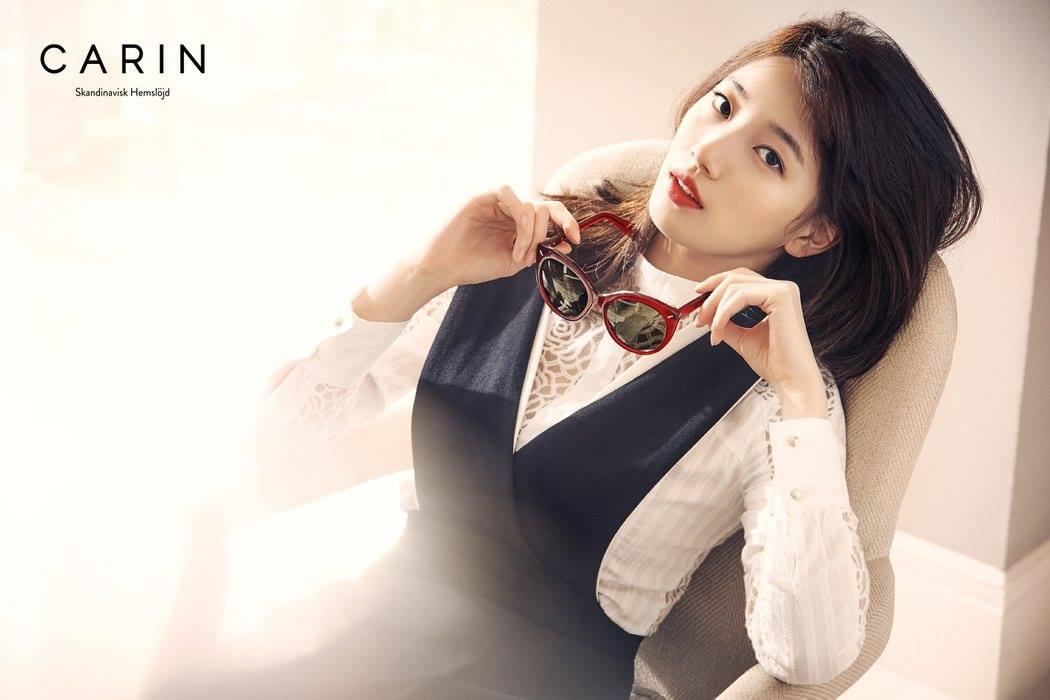 Bae Suzy Image 81891 Asiachan Kpop Image Board