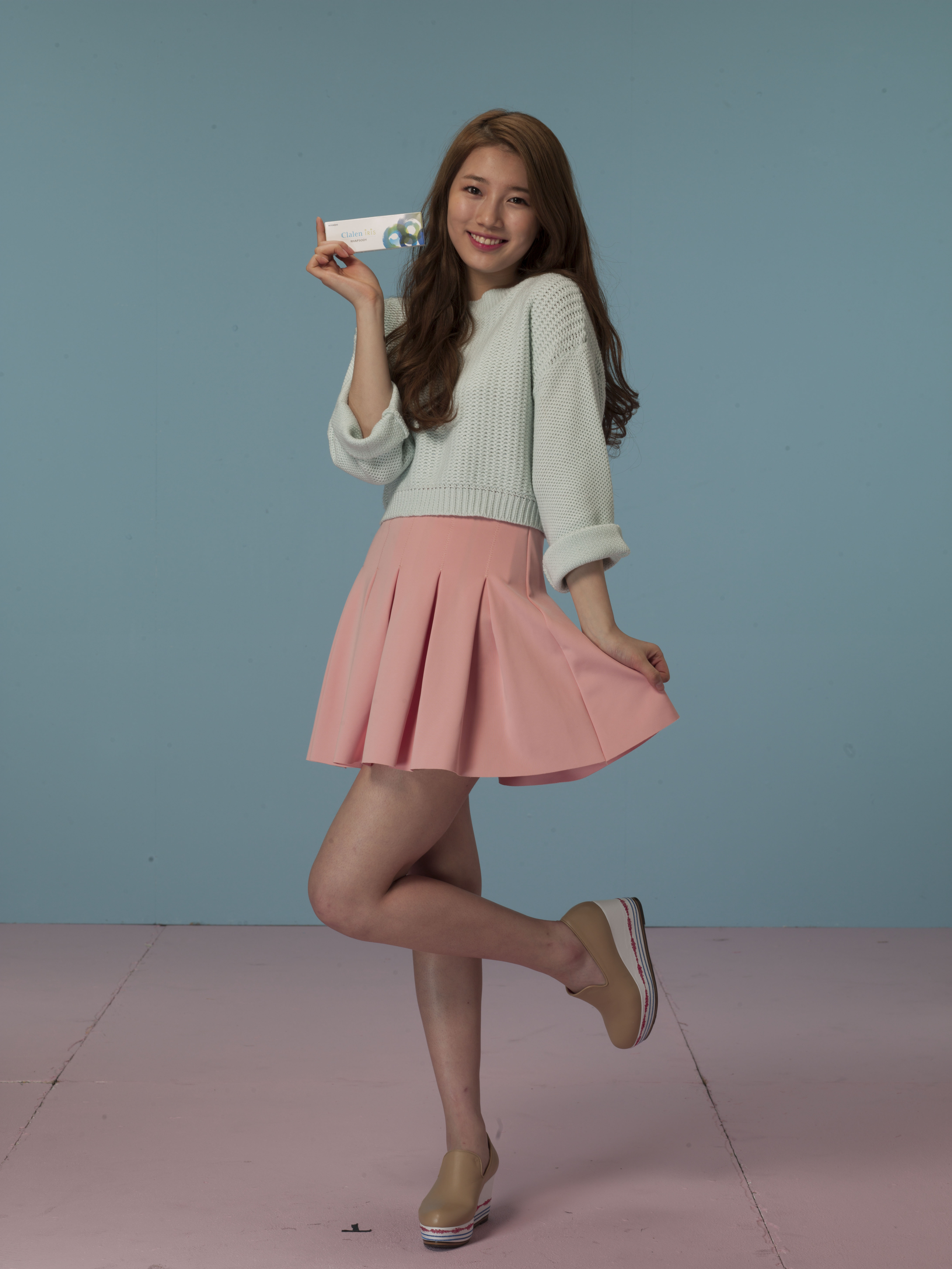 Bae Suzy Android Iphone Wallpaper 904 Asiachan Kpop