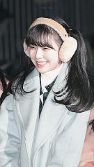 Baek Jiheon