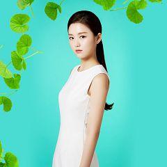 Baek Seo-e
