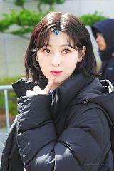 Baek Yebin