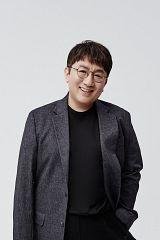 Bang Si-hyuk
