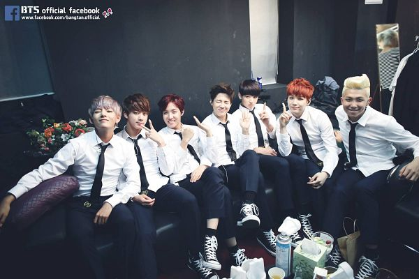 Tags: K-Pop, Bangtan Boys, Park Jimin, J-Hope, Suga, Jungkook, Jin, V (Kim Taehyung), Rap Monster, Wallpaper