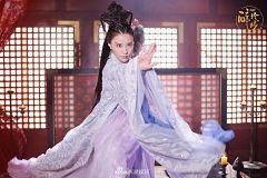 Bao Tianqi
