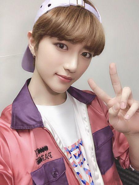 Tags: K-Pop, TXT, Beomgyu