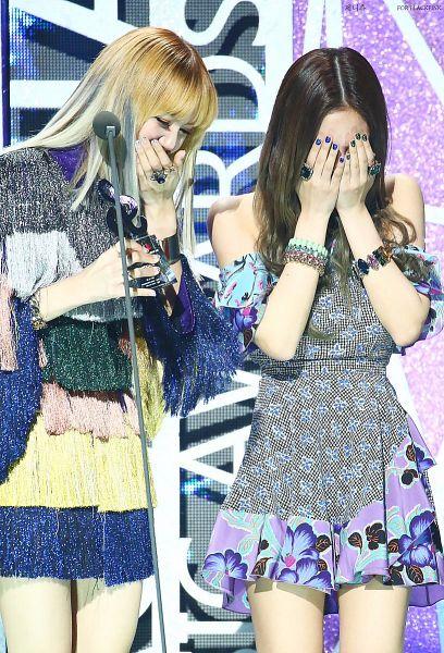 Tags: K-Pop, Black Pink, Lisa, Jennie Kim