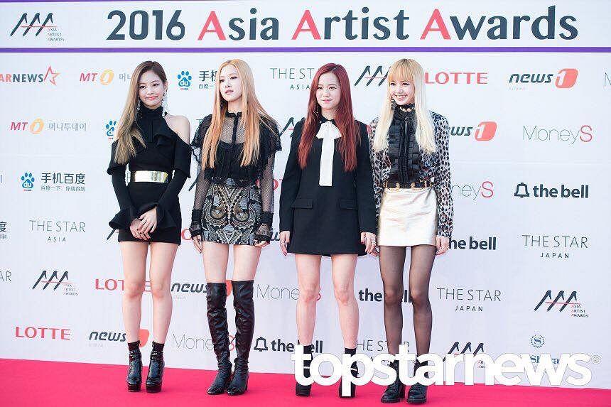 Tags: K-Pop, Black Pink, Lisa, Jennie Kim, Rosé (singer), Kim Jisoo, Full Group