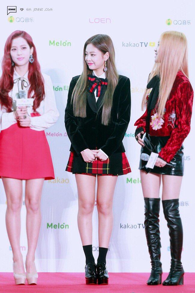 Black Pink Image 129957 Asiachan Kpop Image Board