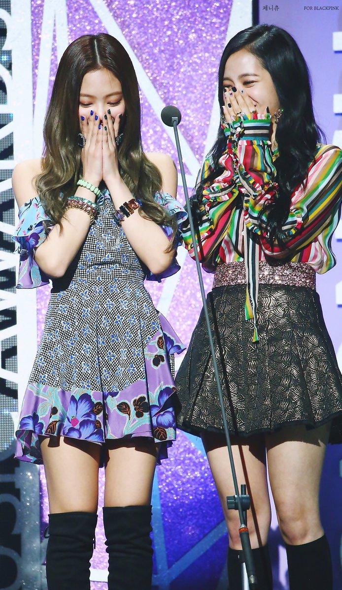 Jennie Kim - Black Pink - Asiachan KPOP Image Board