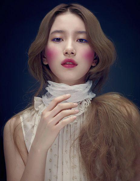 Blush (Make Up) - Make Up